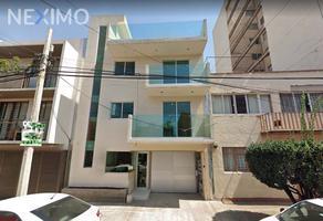 Foto de casa en venta en alhambra 1078, portales norte, benito juárez, df / cdmx, 19289726 No. 01