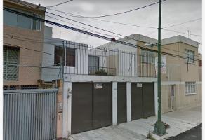 Foto de casa en venta en alhambra 1115, portales sur, benito juárez, df / cdmx, 0 No. 01
