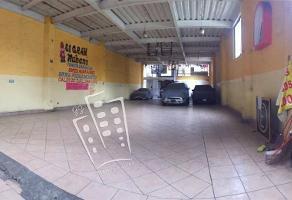 Foto de terreno comercial en venta en alhambra , portales sur, benito juárez, df / cdmx, 12591118 No. 01