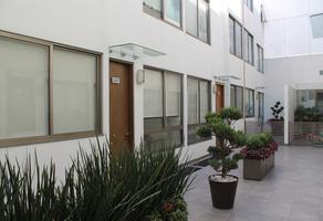 Foto de casa en condominio en venta en alhambra , portales sur, benito juárez, df / cdmx, 0 No. 01