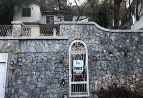 Foto de terreno habitacional en venta en alhambra , valle de san ángel sect español, san pedro garza garcía, nuevo león, 10862726 No. 01