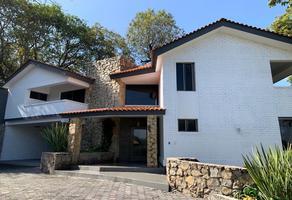 Foto de casa en renta en alhambra , valle de san ángel sect español, san pedro garza garcía, nuevo león, 0 No. 01