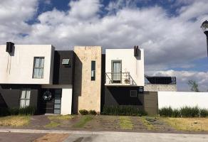 Foto de casa en venta en alheli 104, paseos de chavarria, mineral de la reforma, hidalgo, 0 No. 01