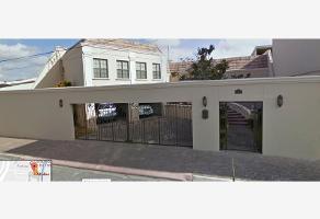 Foto de casa en venta en alhelies 11, jardín, matamoros, tamaulipas, 0 No. 01