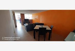 Foto de casa en venta en alhelies 14101, la giralda, puebla, puebla, 0 No. 01