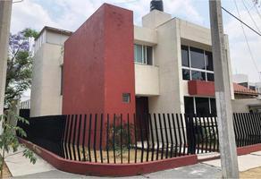 Foto de casa en venta en alhelies 37, jardines de la florida, naucalpan de juárez, méxico, 0 No. 01
