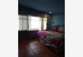 Foto de casa en venta en alhelies 86, mirador i, tlalpan, df / cdmx, 19199419 No. 01