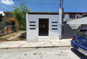 Foto de casa en venta en alhondiga de granadita 149, insurgentes, tampico, tamaulipas, 0 No. 01
