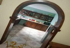 Foto de casa en venta en  , alhóndiga, guanajuato, guanajuato, 0 No. 01