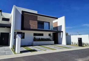 Foto de casa en venta en ali chumacero 1001, san lorenzo coacalco, metepec, méxico, 0 No. 01
