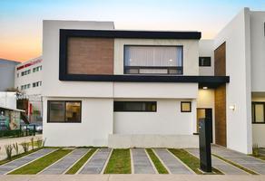 Foto de casa en venta en ali chumacero , san lorenzo coacalco, metepec, méxico, 17114089 No. 01