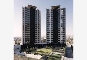 Foto de departamento en venta en alia sky living 0, centro sct querétaro, querétaro, querétaro, 0 No. 01