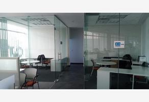 Foto de oficina en renta en alianza 100, alianza, apodaca, nuevo león, 0 No. 01