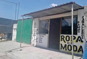 Foto de local en venta en  , alianza real sector yucatán, general escobedo, nuevo león, 6604301 No. 01