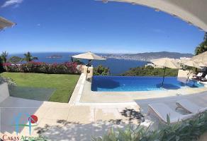 Foto de casa en venta en alisios & vientos monzones villa neptuno, club residencial las brisas, acapulco de juárez, guerrero, 0 No. 04