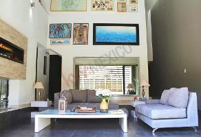 Foto de casa en renta en aliso viejo 17, lomas 4a sección, san luis potosí, san luis potosí, 0 No. 01