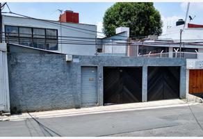 Foto de casa en venta en aljibe 00, santa úrsula xitla, tlalpan, df / cdmx, 16409473 No. 01