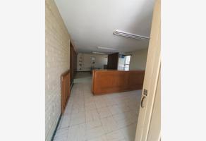 Foto de oficina en renta en allende 0, celaya centro, celaya, guanajuato, 0 No. 01