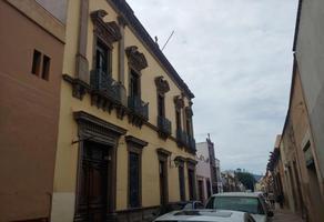 Foto de casa en venta en allende 0, centro sct querétaro, querétaro, querétaro, 15793793 No. 01