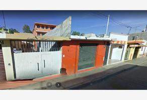 Foto de casa en venta en allende 0, lindavista, tulancingo de bravo, hidalgo, 17740805 No. 01
