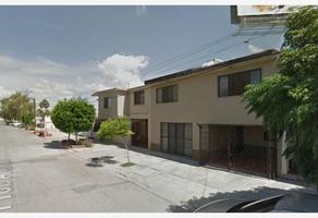Foto de casa en venta en allende 0000, nuevo torreón, torreón, coahuila de zaragoza, 0 No. 01
