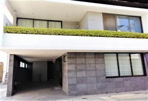 Foto de casa en venta en allende 1, san pedro, iztapalapa, df / cdmx, 0 No. 01