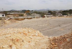 Foto de terreno habitacional en venta en allende 100, san isidro, lerdo, durango, 6471833 No. 01