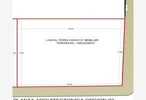 Foto de terreno comercial en venta en allende 101, cerrada villas diamante, torreón, coahuila de zaragoza, 0 No. 01