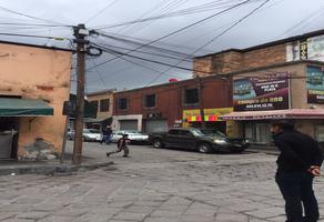 Foto de local en renta en allende 1010, san luis potosí centro, san luis potosí, san luis potosí, 0 No. 01