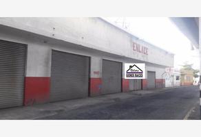 Foto de bodega en venta en allende 1147, veracruz centro, veracruz, veracruz de ignacio de la llave, 8553649 No. 01