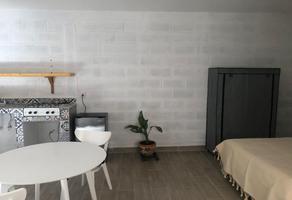 Foto de departamento en renta en allende 1200, torreón centro, torreón, coahuila de zaragoza, 0 No. 01