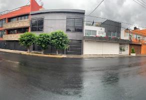 Foto de local en venta en allende 133 , clavería, azcapotzalco, df / cdmx, 0 No. 01