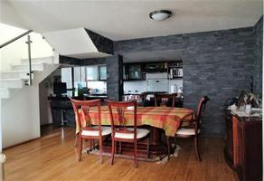 Foto de casa en venta en allende 156, san pablo, iztapalapa, df / cdmx, 0 No. 01