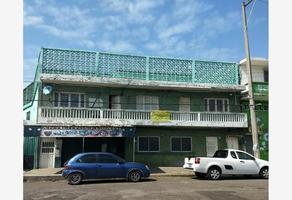 Foto de edificio en venta en allende 1567, veracruz centro, veracruz, veracruz de ignacio de la llave, 8619773 No. 01