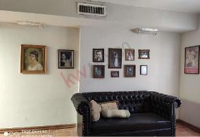 Foto de casa en venta en allende 1747, torreón centro, torreón, coahuila de zaragoza, 15870604 No. 18