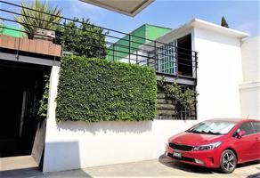 Foto de casa en venta en allende 18, san pedro, iztapalapa, df / cdmx, 0 No. 01