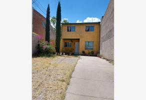 Foto de casa en venta en allende 18, santa rita, chihuahua, chihuahua, 0 No. 01