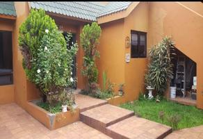 Foto de casa en venta en allende 208, clavería, azcapotzalco, df / cdmx, 0 No. 01