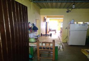 Foto de terreno habitacional en venta en allende 208 entre jalapa y callejón 1o de mayo 325, boca del río centro, boca del río, veracruz de ignacio de la llave, 19609467 No. 01
