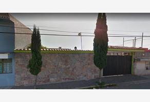 Foto de casa en venta en allende 21, santiago cholula infonavit, san pedro cholula, puebla, 0 No. 01