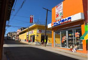 Foto de local en renta en allende 22, teziutlán centro, teziutlán, puebla, 6223017 No. 01