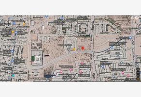 Foto de terreno comercial en venta en allende 236, cerrada villas diamante, torreón, coahuila de zaragoza, 0 No. 01