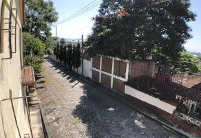 Foto de casa en venta en allende 25, atlacomulco, jiutepec, morelos, 10187886 No. 02