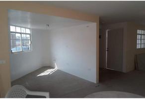 Foto de casa en venta en allende 25, santiago tepopula, tenango del aire, méxico, 16240195 No. 01