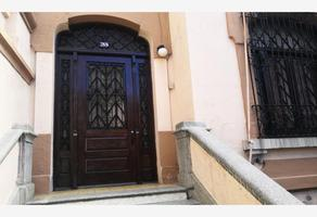 Foto de casa en venta en allende 269, saltillo zona centro, saltillo, coahuila de zaragoza, 12556658 No. 03