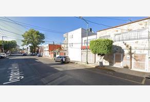 Foto de casa en venta en allende 286, clavería, azcapotzalco, df / cdmx, 0 No. 01