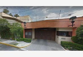 Foto de casa en venta en allende 399, tlalpan centro, tlalpan, df / cdmx, 0 No. 01