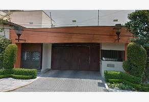Foto de casa en venta en allende 399, tlalpan, tlalpan, df / cdmx, 19275368 No. 01