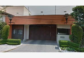 Foto de casa en venta en allende 399, tlalpan, tlalpan, df / cdmx, 0 No. 01