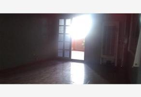 Foto de casa en venta en allende 4620, california, torreón, coahuila de zaragoza, 0 No. 01